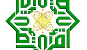 lambang1