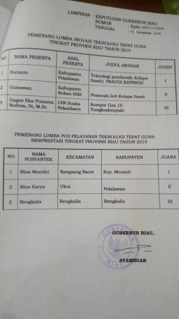 IMG-20191016m
